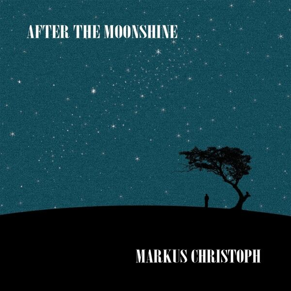 Cover art for After the Moonshine